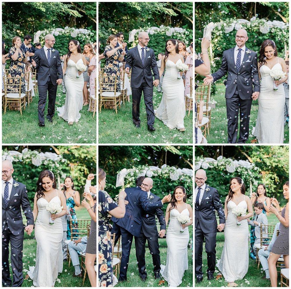 Elizabeth M Photography Charlottesville Wedding Photography_0293.jpg