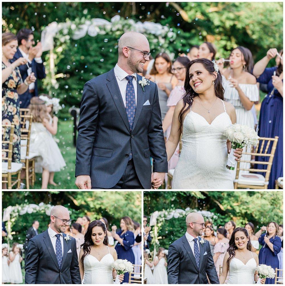 Elizabeth M Photography Charlottesville Wedding Photography_0294.jpg