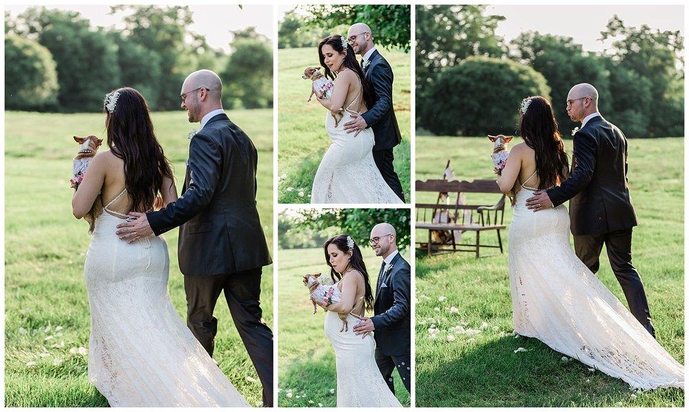 Elizabeth M Photography Charlottesville Wedding Photography_0296.jpg