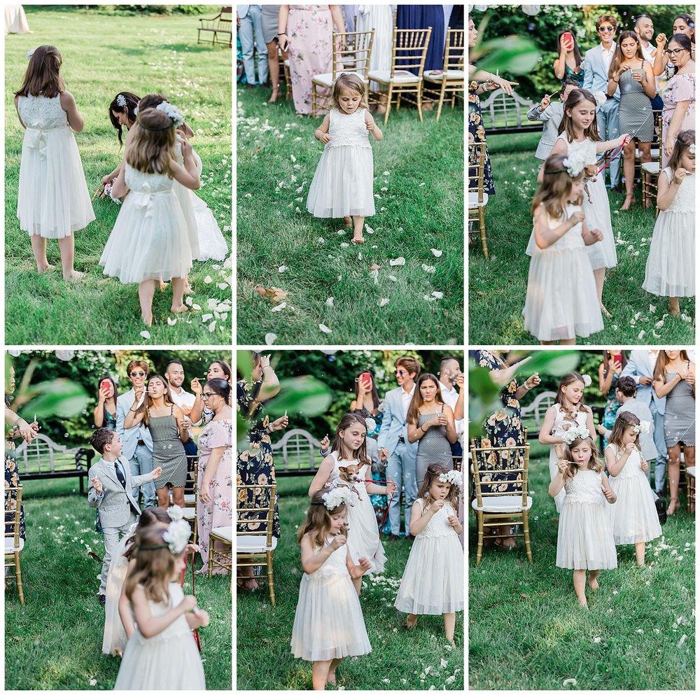 Elizabeth M Photography Charlottesville Wedding Photography_0295.jpg