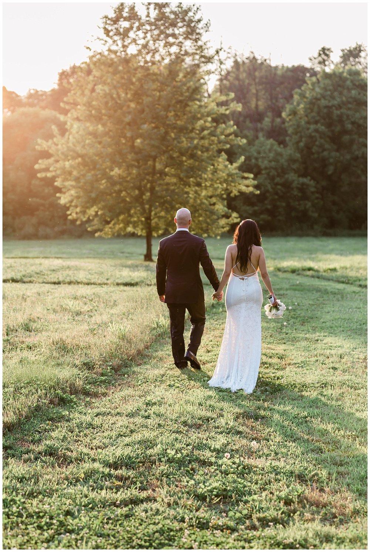 Elizabeth M Photography Charlottesville Wedding Photography_0298.jpg