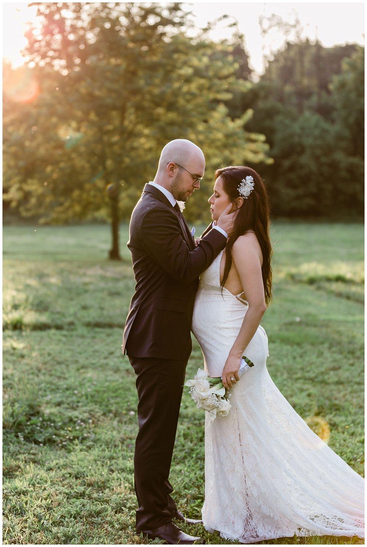 Elizabeth M Photography Charlottesville Wedding Photography_0299.jpg