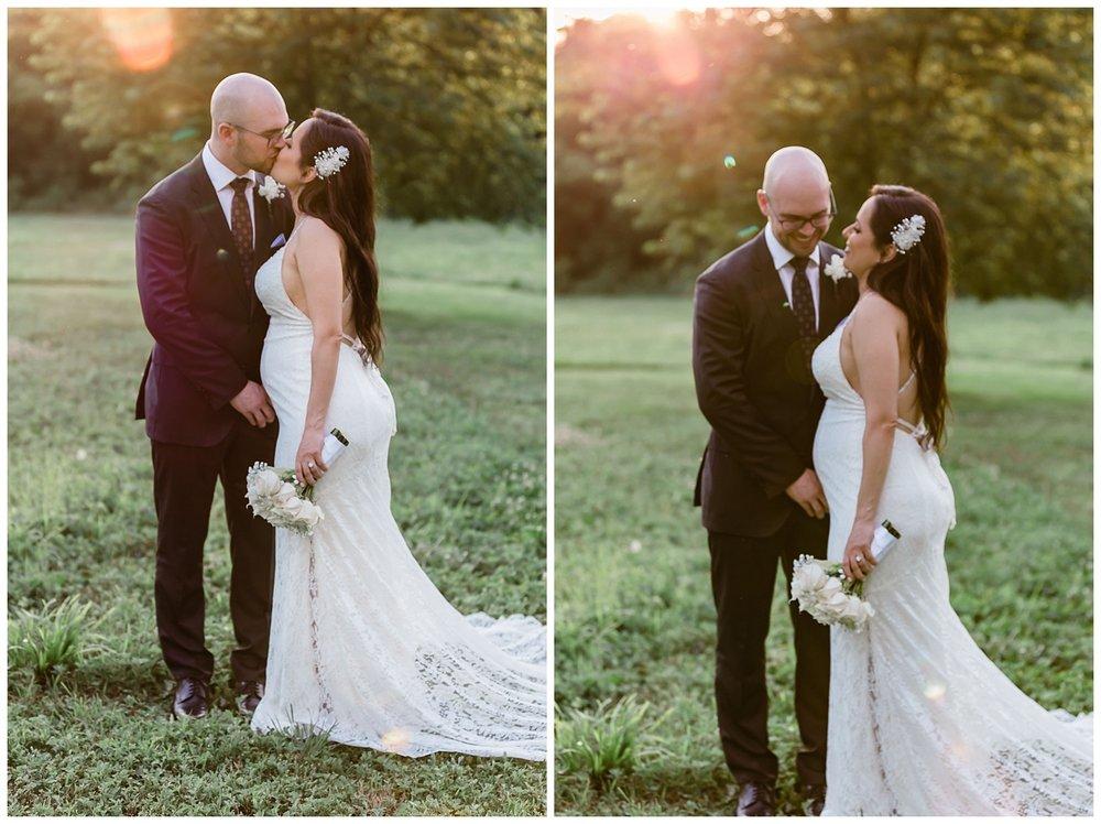 Elizabeth M Photography Charlottesville Wedding Photography_0300.jpg