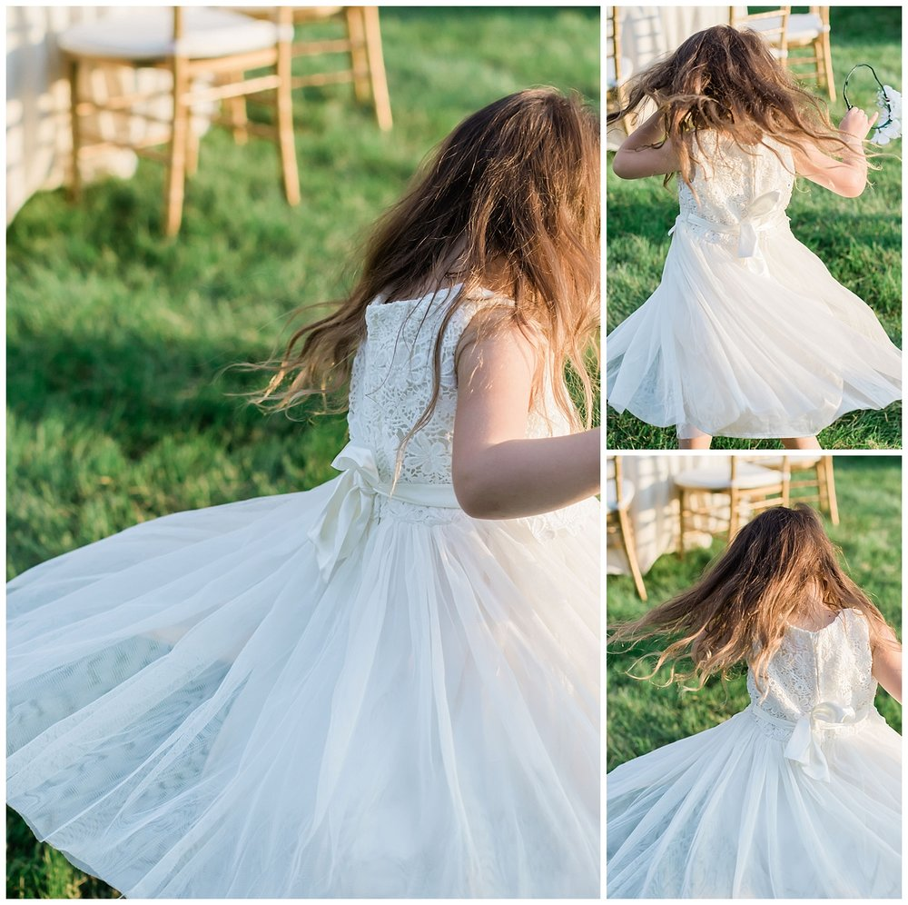 Elizabeth M Photography Charlottesville Wedding Photography_0302.jpg