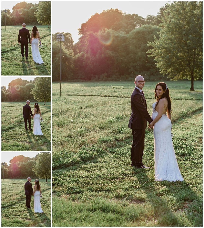 Elizabeth M Photography Charlottesville Wedding Photography_0303.jpg