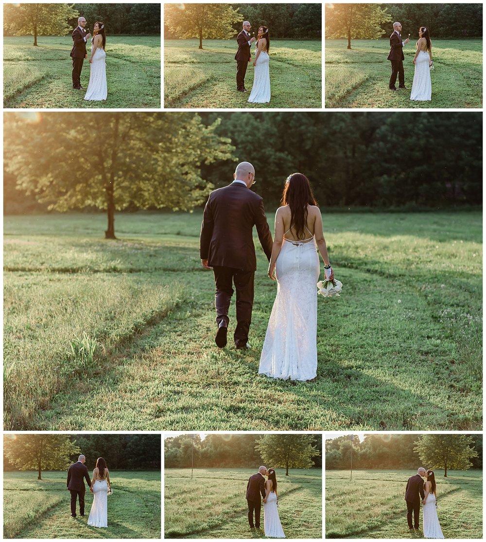 Elizabeth M Photography Charlottesville Wedding Photography_0304.jpg