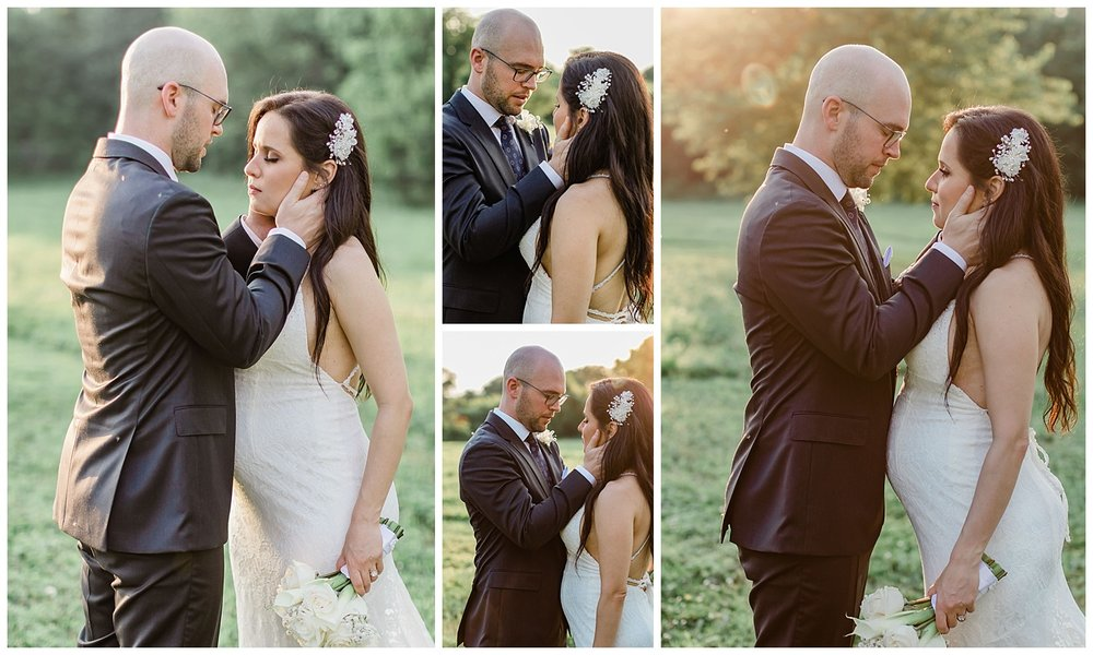 Elizabeth M Photography Charlottesville Wedding Photography_0306.jpg