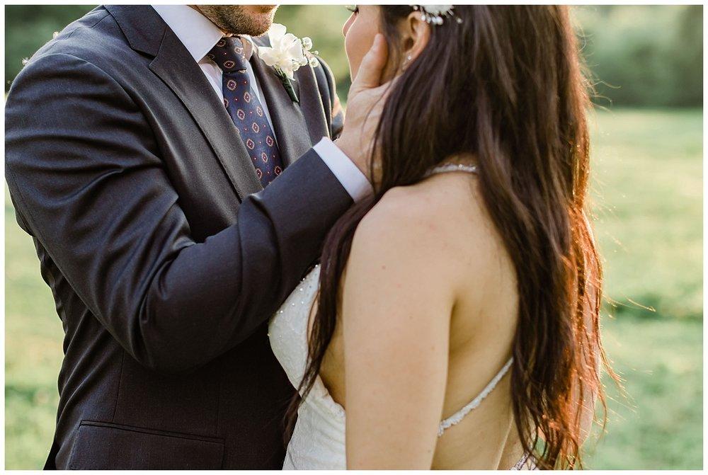 Elizabeth M Photography Charlottesville Wedding Photography_0307.jpg