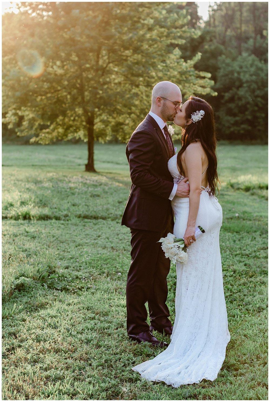 Elizabeth M Photography Charlottesville Wedding Photography_0305.jpg