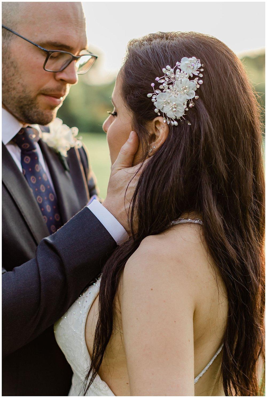Elizabeth M Photography Charlottesville Wedding Photography_0308.jpg