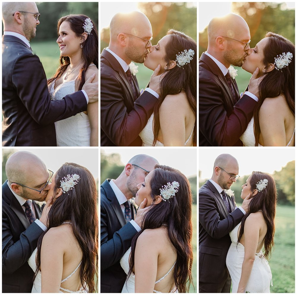 Elizabeth M Photography Charlottesville Wedding Photography_0309.jpg