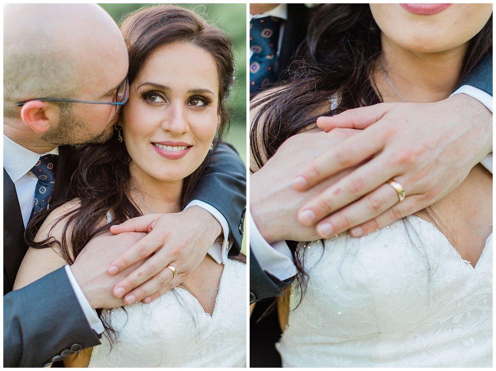 Elizabeth M Photography Charlottesville Wedding Photography_0310.jpg