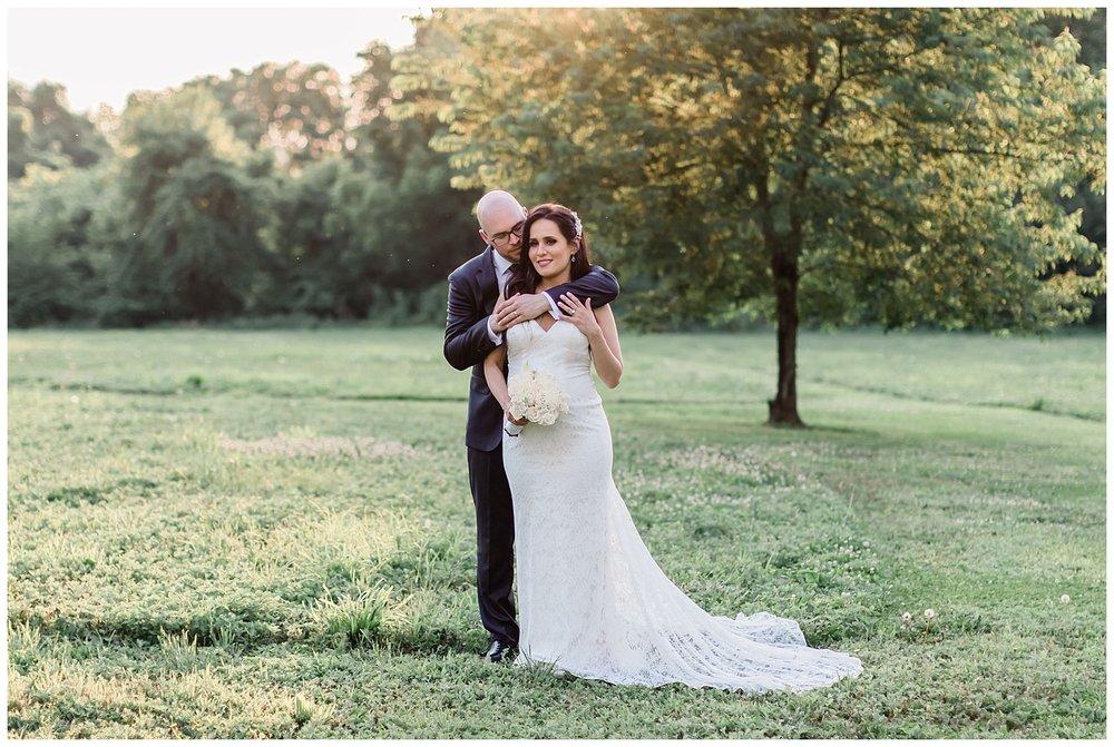 Elizabeth M Photography Charlottesville Wedding Photography_0311.jpg