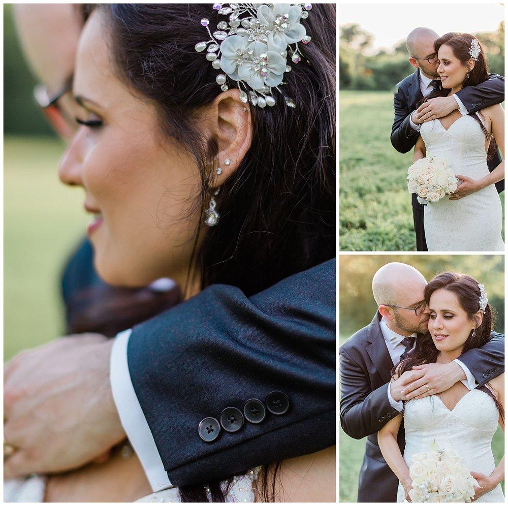 Elizabeth M Photography Charlottesville Wedding Photography_0312.jpg