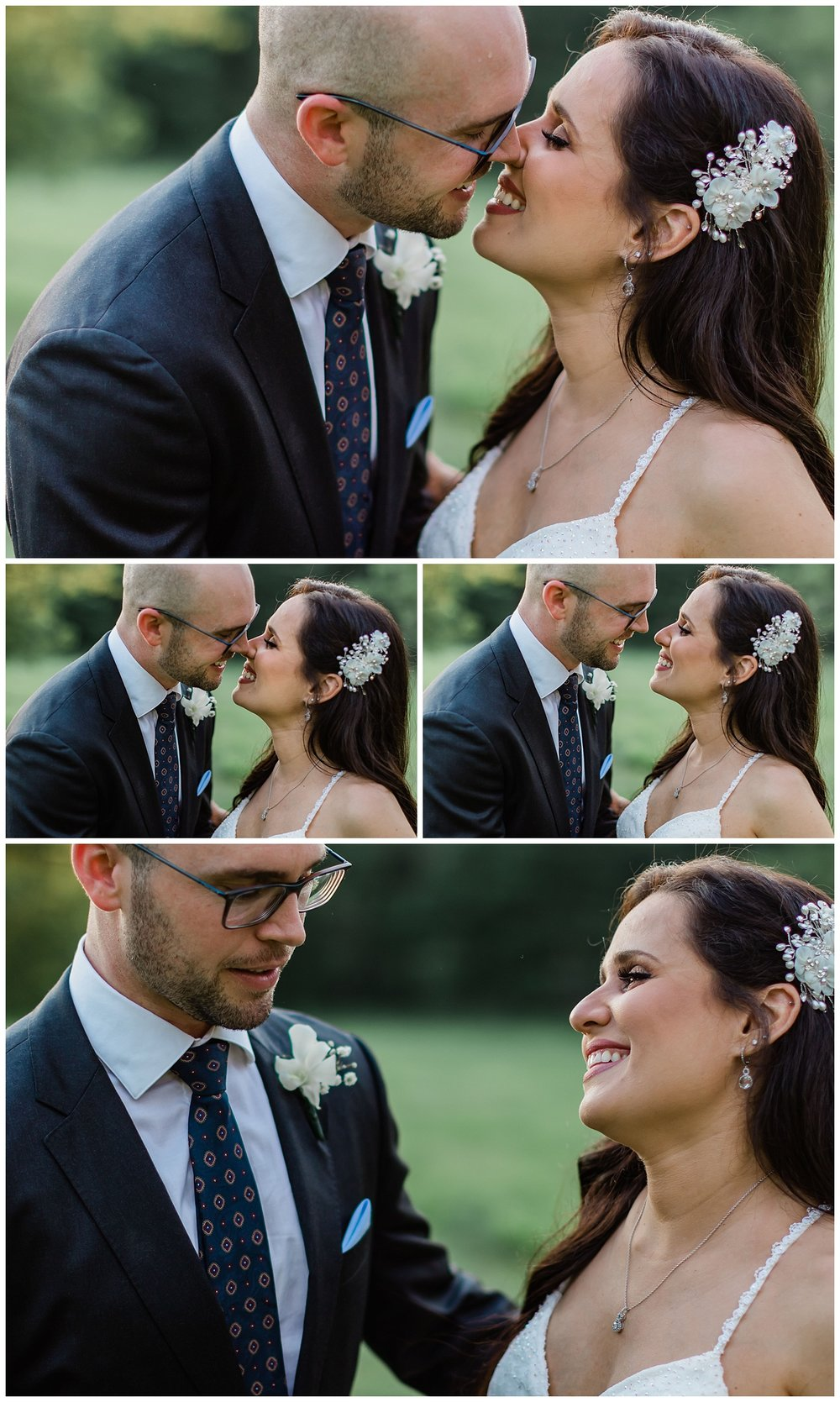 Elizabeth M Photography Charlottesville Wedding Photography_0313.jpg
