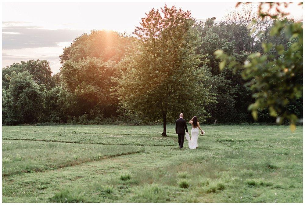 Elizabeth M Photography Charlottesville Wedding Photography_0314.jpg