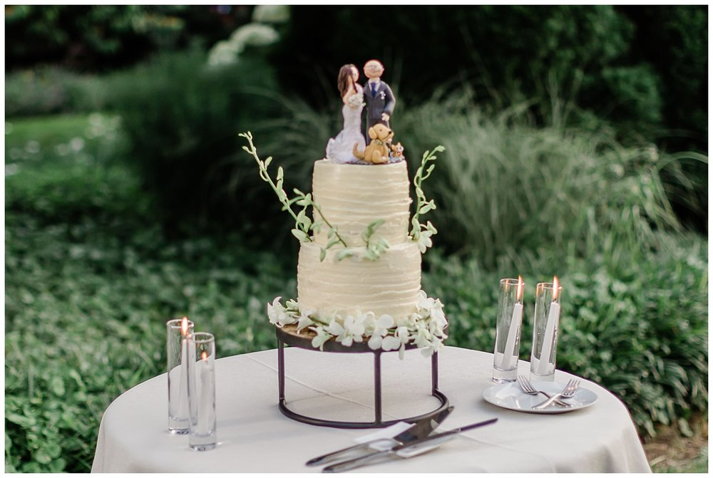 Elizabeth M Photography Charlottesville Wedding Photography_0315.jpg