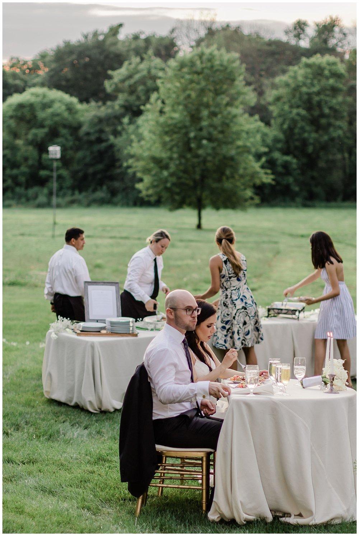 Elizabeth M Photography Charlottesville Wedding Photography_0316.jpg