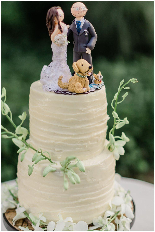 Elizabeth M Photography Charlottesville Wedding Photography_0317.jpg