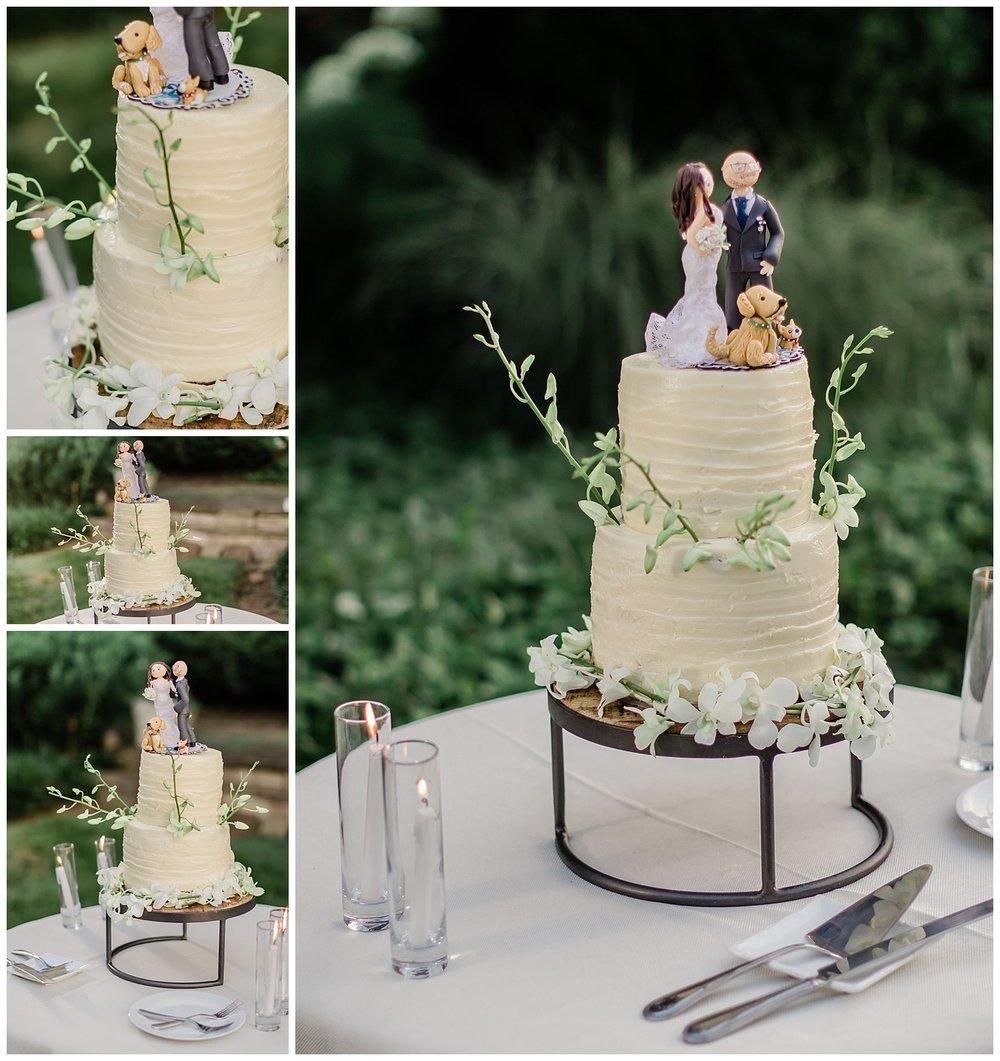 Elizabeth M Photography Charlottesville Wedding Photography_0318.jpg
