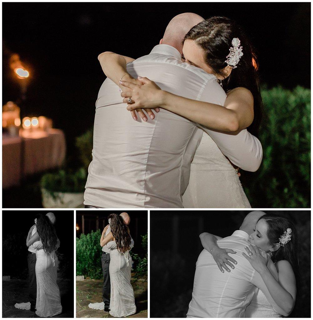 Elizabeth M Photography Charlottesville Wedding Photography_0320.jpg
