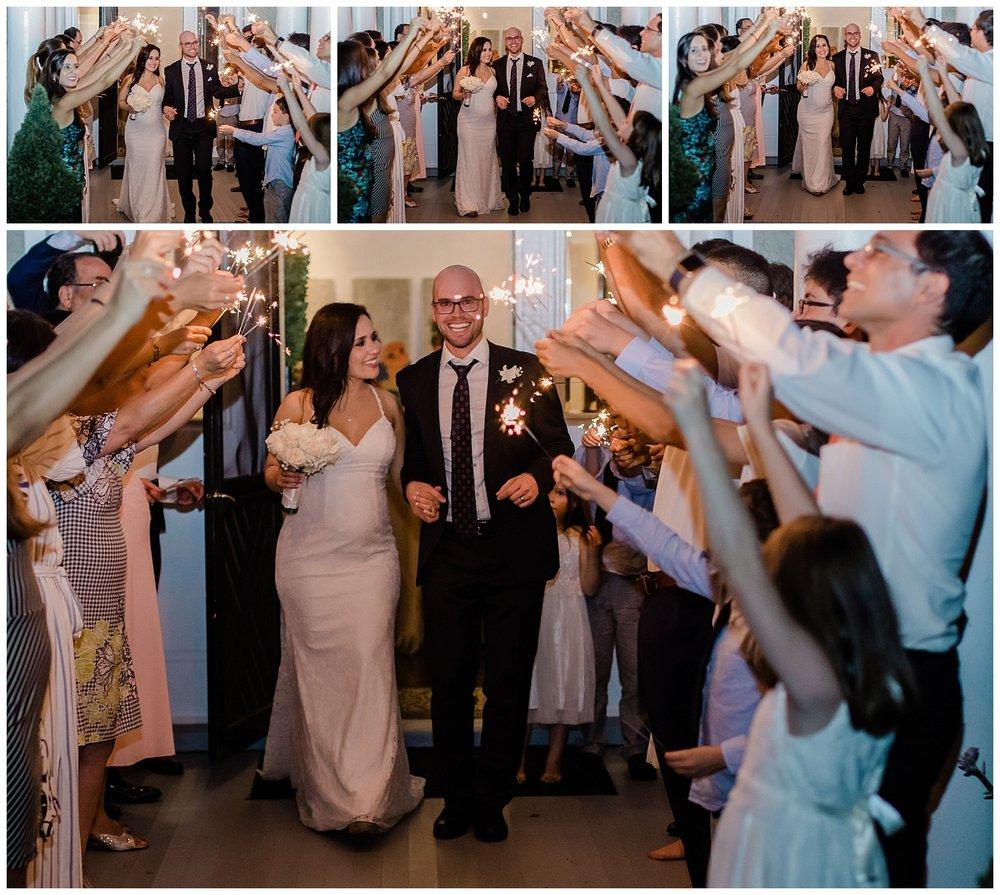 Elizabeth M Photography Charlottesville Wedding Photography_0323.jpg