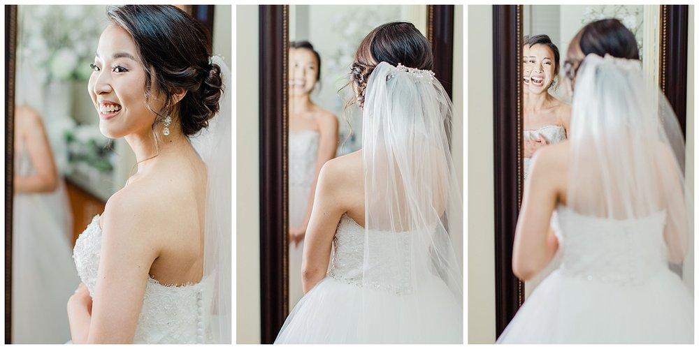 Elizabeth M Photography Charlottesville Wedding Photography_0327.jpg