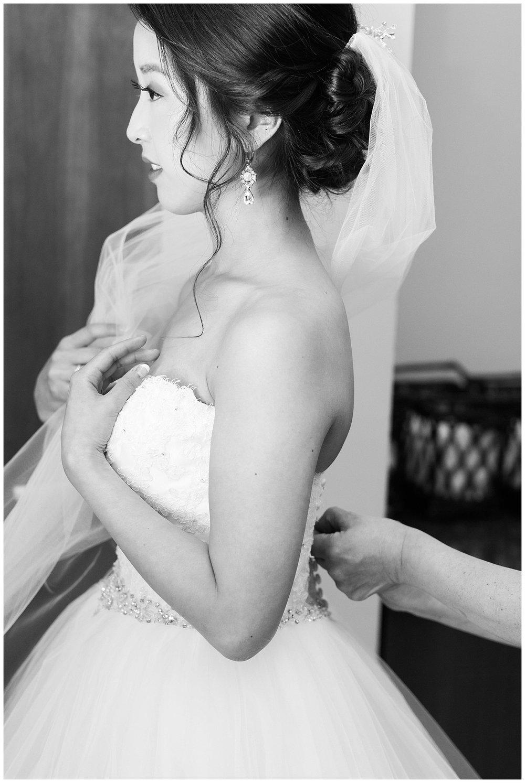 Elizabeth M Photography Charlottesville Wedding Photography_0329.jpg