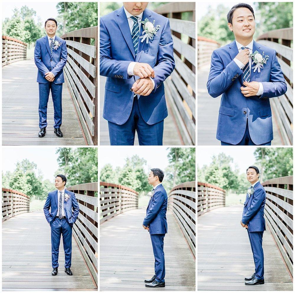 Elizabeth M Photography Charlottesville Wedding Photography_0330.jpg