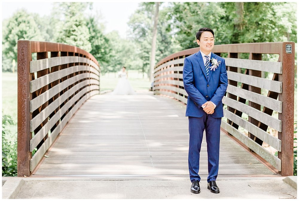 Elizabeth M Photography Charlottesville Wedding Photography_0331.jpg