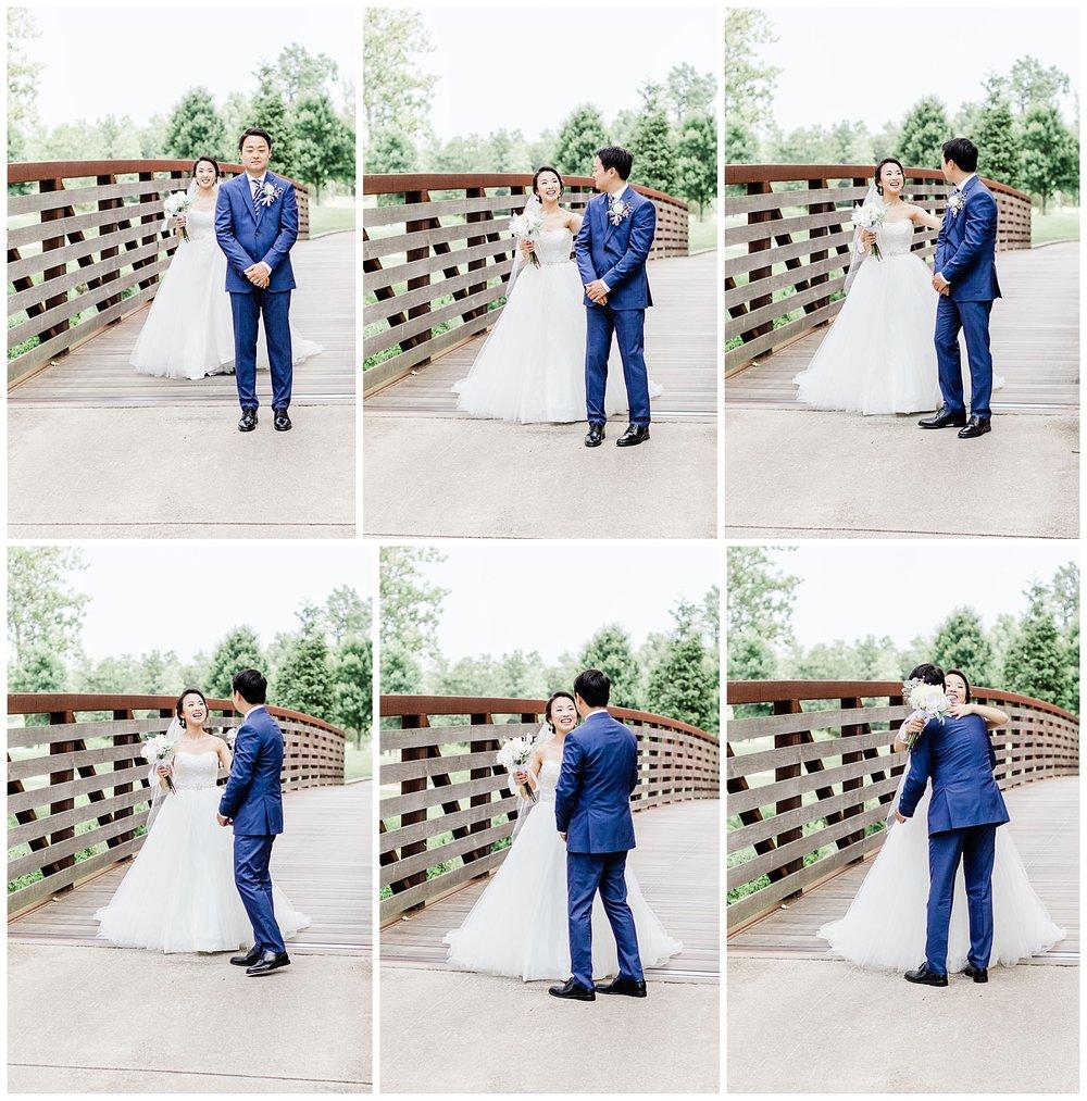 Elizabeth M Photography Charlottesville Wedding Photography_0332.jpg