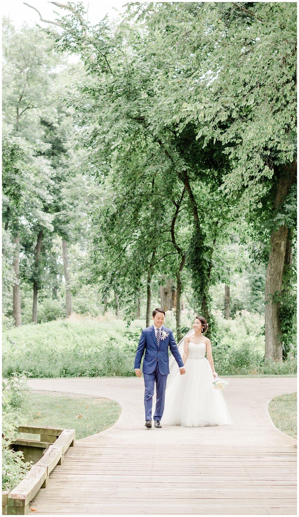 Elizabeth M Photography Charlottesville Wedding Photography_0335.jpg