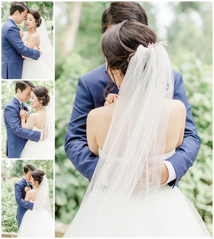 Elizabeth M Photography Charlottesville Wedding Photography_0337.jpg