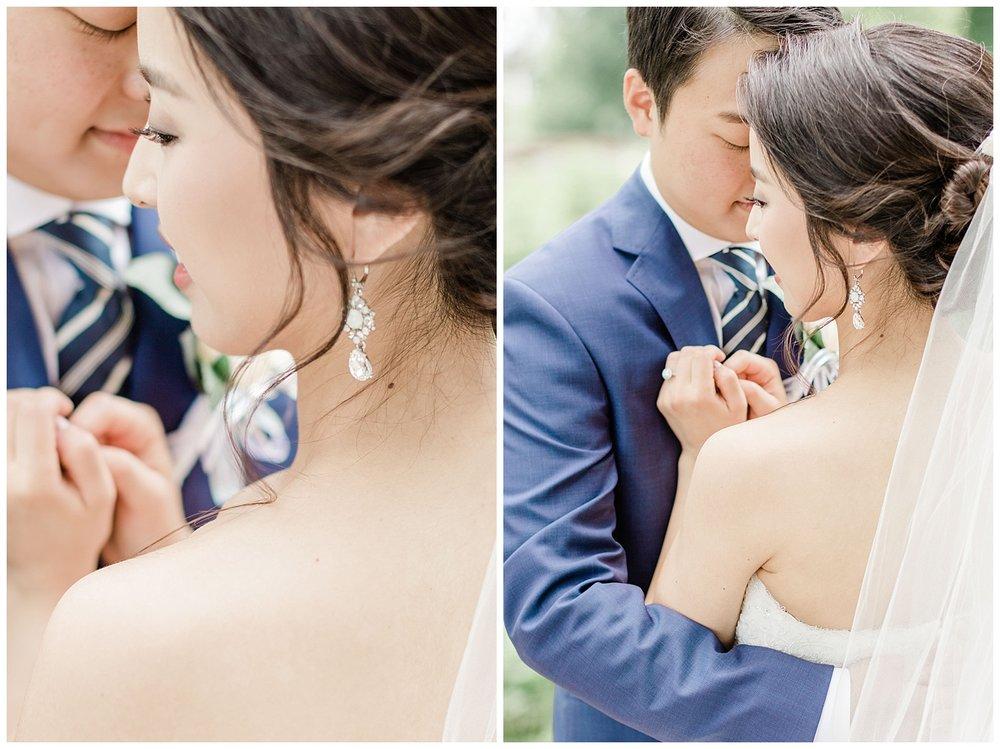 Elizabeth M Photography Charlottesville Wedding Photography_0338.jpg