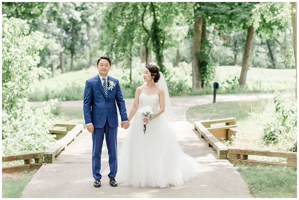Elizabeth M Photography Charlottesville Wedding Photography_0339.jpg