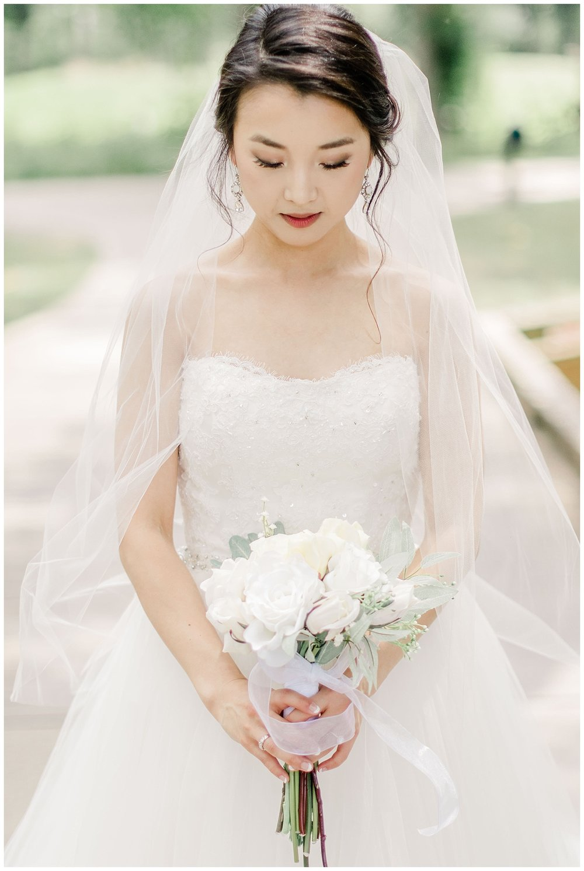 Elizabeth M Photography Charlottesville Wedding Photography_0340.jpg