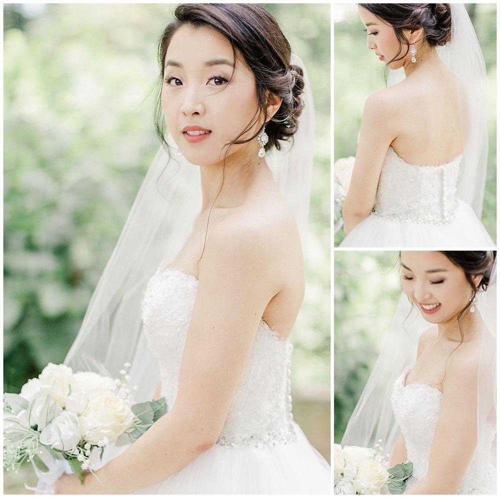 Elizabeth M Photography Charlottesville Wedding Photography_0341.jpg