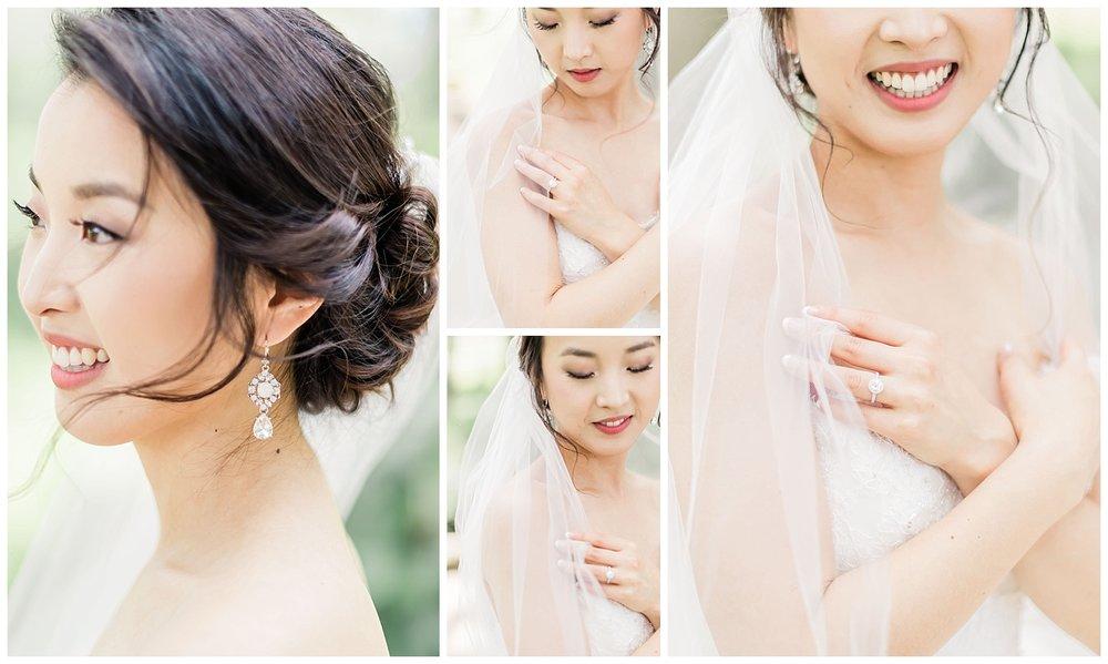 Elizabeth M Photography Charlottesville Wedding Photography_0343.jpg