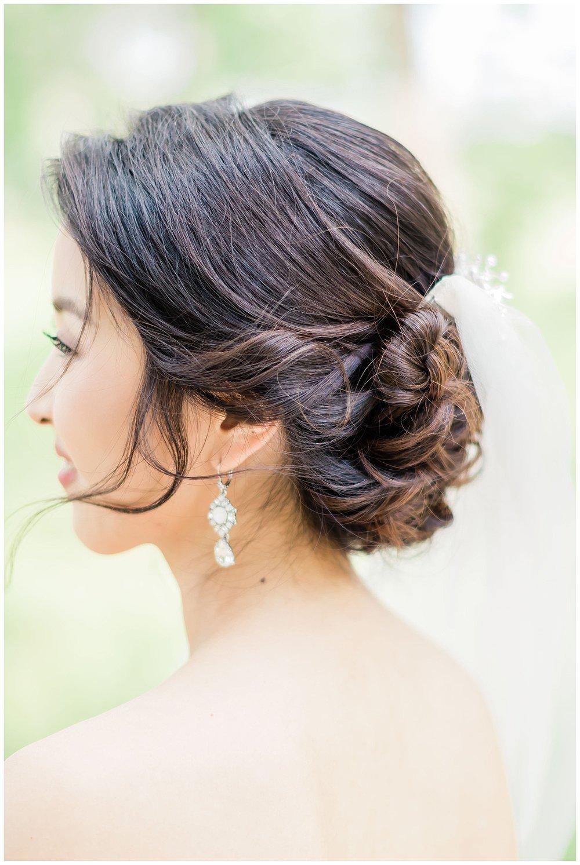 Elizabeth M Photography Charlottesville Wedding Photography_0342.jpg
