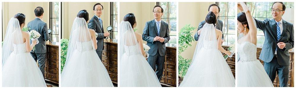 Elizabeth M Photography Charlottesville Wedding Photography_0344.jpg