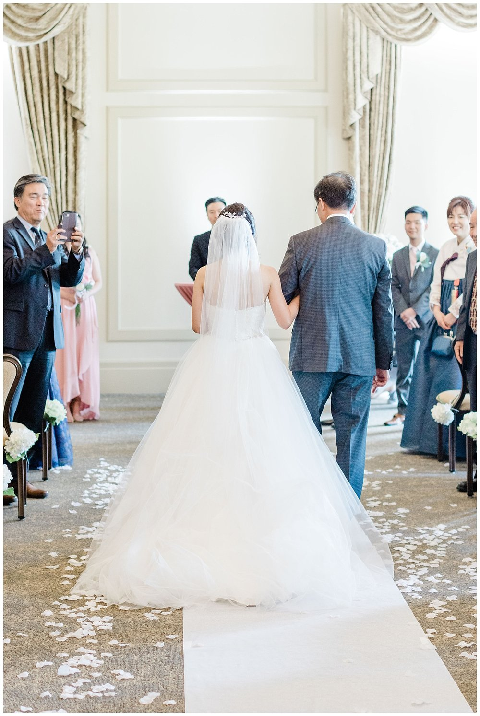 Elizabeth M Photography Charlottesville Wedding Photography_0350.jpg