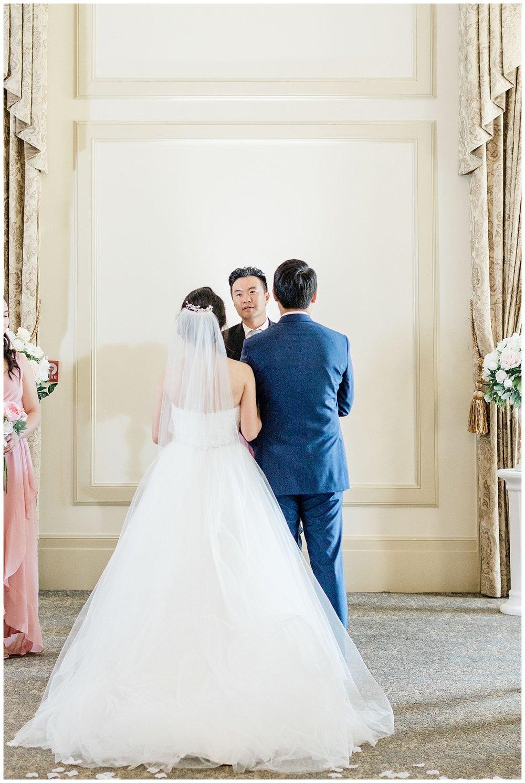 Elizabeth M Photography Charlottesville Wedding Photography_0351.jpg