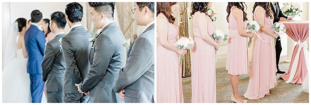 Elizabeth M Photography Charlottesville Wedding Photography_0352.jpg