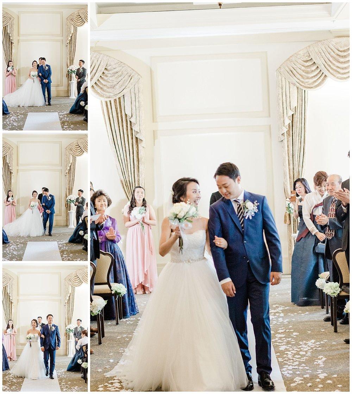 Elizabeth M Photography Charlottesville Wedding Photography_0353.jpg