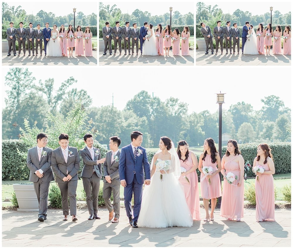 Elizabeth M Photography Charlottesville Wedding Photography_0354.jpg