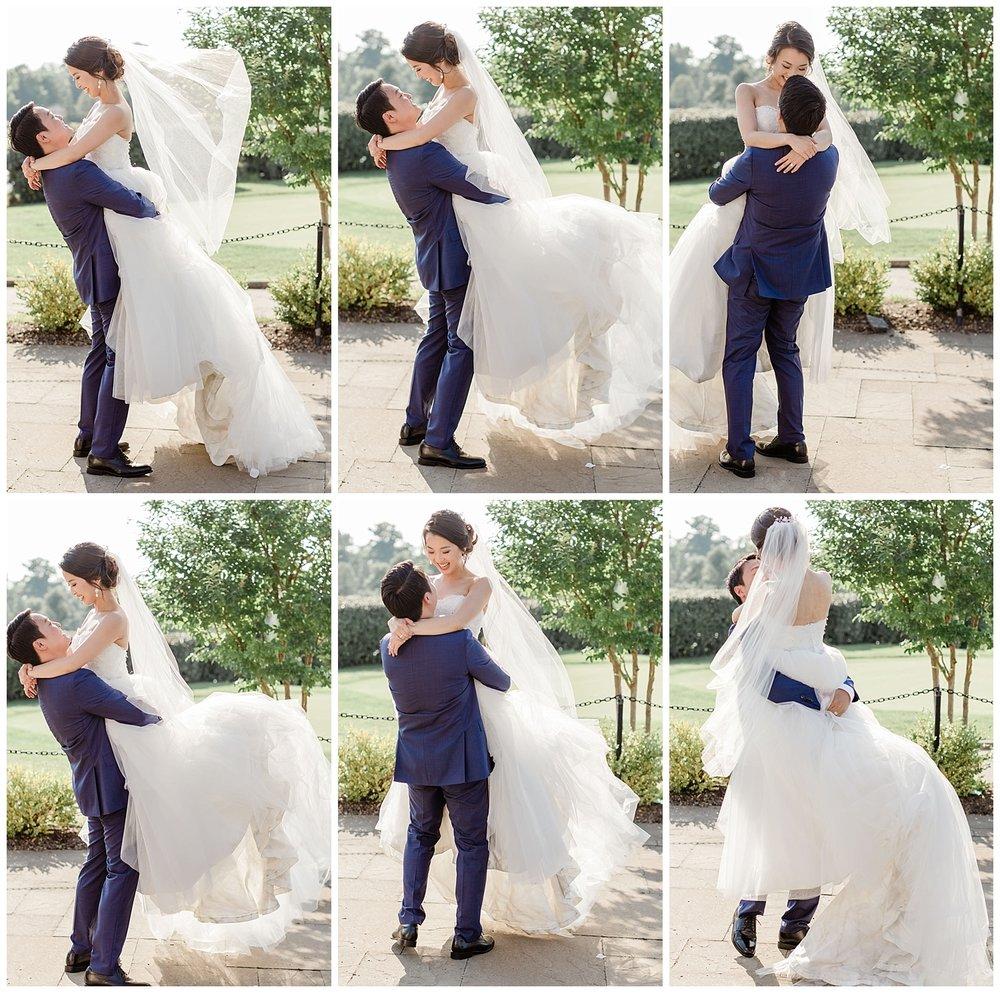 Elizabeth M Photography Charlottesville Wedding Photography_0356.jpg