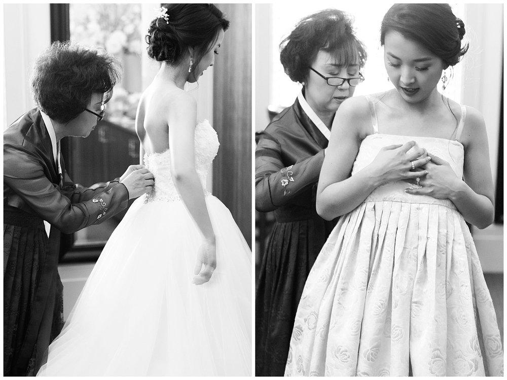 Elizabeth M Photography Charlottesville Wedding Photography_0357.jpg