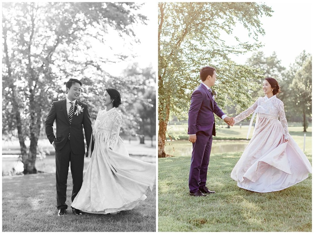 Elizabeth M Photography Charlottesville Wedding Photography_0359.jpg