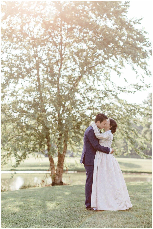Elizabeth M Photography Charlottesville Wedding Photography_0360.jpg