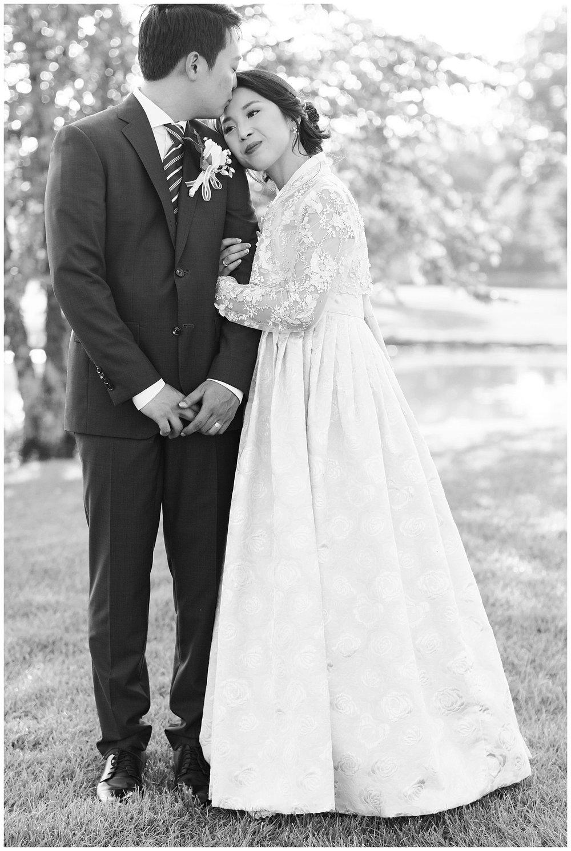 Elizabeth M Photography Charlottesville Wedding Photography_0362.jpg